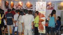 Thailand Exhibition13.jpg