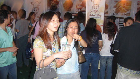 Thailand Exhibition15.jpg