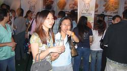 Thailand Exhibition15.jpg
