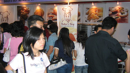 Thailand Exhibition12.jpg