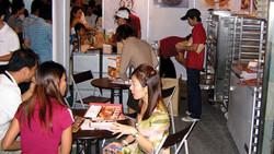 Thailand Exhibition8.jpg