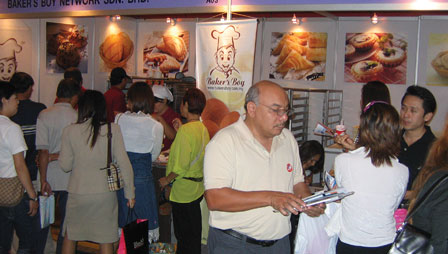 Thailand Exhibition14.jpg