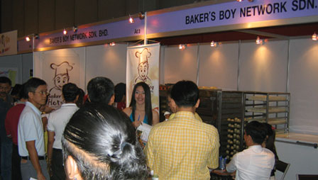 Thailand Exhibition20.jpg