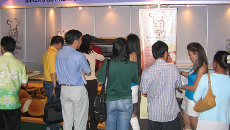 Thailand Exhibition16.jpg