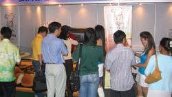 Thailand Exhibition16.jpg