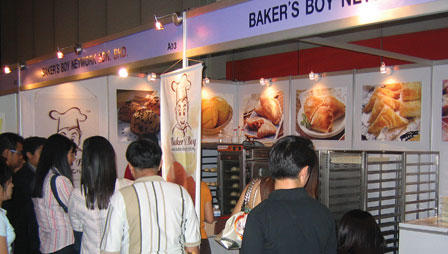 Thailand Exhibition10.jpg