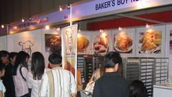 Thailand Exhibition10.jpg