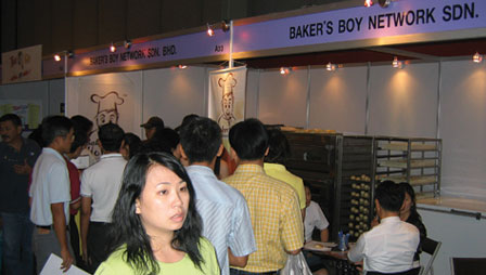 Thailand Exhibition19.jpg