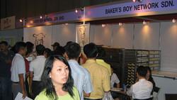 Thailand Exhibition19.jpg