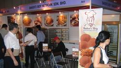 Thailand Exhibition22.jpg