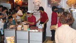 Thailand Exhibition9.jpg