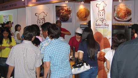 Thailand Exhibition11.jpg