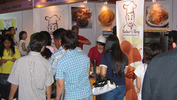 Thailand Exhibition11.jpg