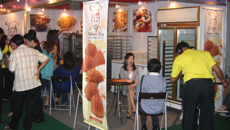 Thailand Exhibition6.jpg