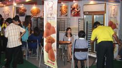 Thailand Exhibition6.jpg
