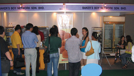 Thailand Exhibition17.jpg