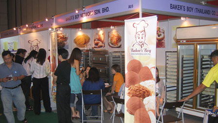 Thailand Exhibition25.jpg