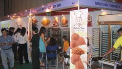 Thailand Exhibition25.jpg