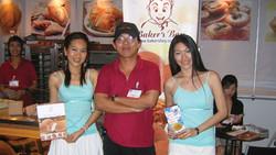Thailand Exhibition3.jpg