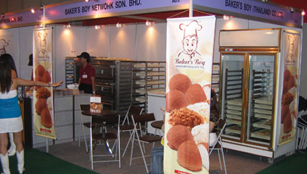 Thailand Exhibition18.jpg