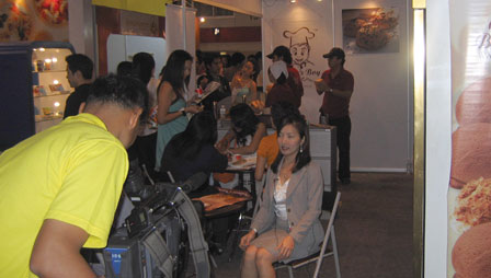 Thailand Exhibition7.jpg
