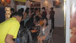 Thailand Exhibition7.jpg