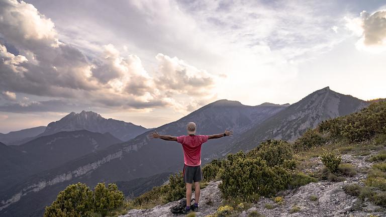 Natural Park of Cadí-Moixeró – (2 nights / 3 days) – Hike