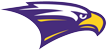 RHS-Mascot-sized-for-WCM.png