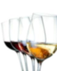 iStock-93113758 - wine glasses.jpg