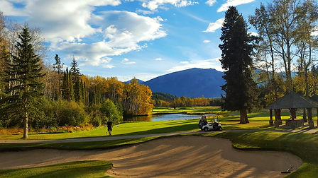 Fall Golf - Silken Pedersen.jpeg