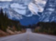 Drive to Jasper - tonyjamesjohnson.jpg