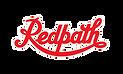RedpathMasterLogo (3)-01.png