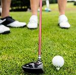 golf-lessons.jpg