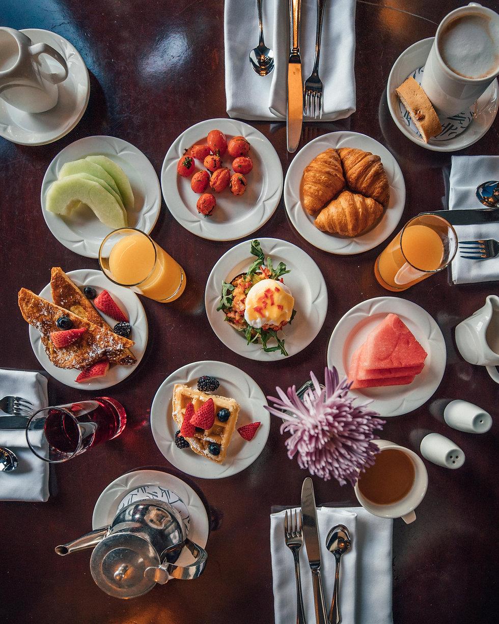 Breakfast - MadelineLu-3.jpg