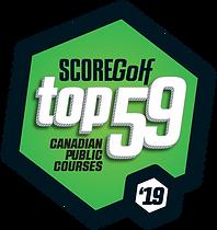 2019 Top 59 Logo.png