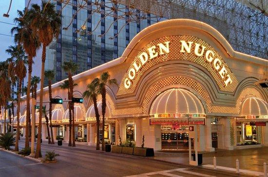 golden-nugget-hotel.png