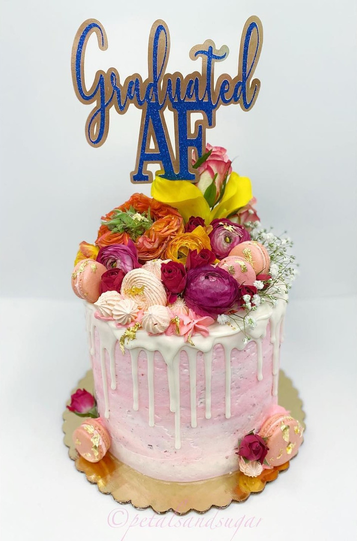 cake17_edited.jpg