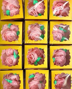 roseboxes