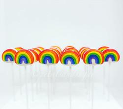 rainbowlollicakes