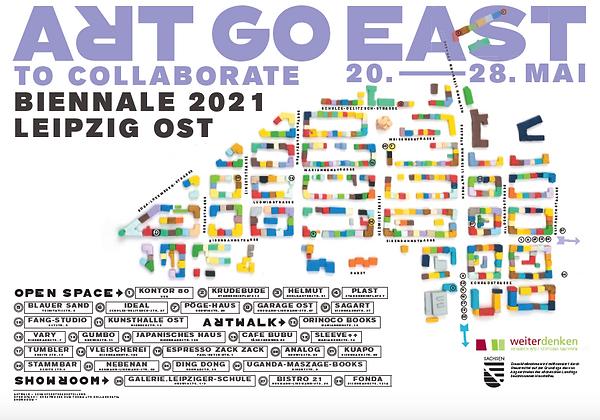 ART GO EAST.png