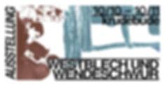 WENDE_banner6.jpg