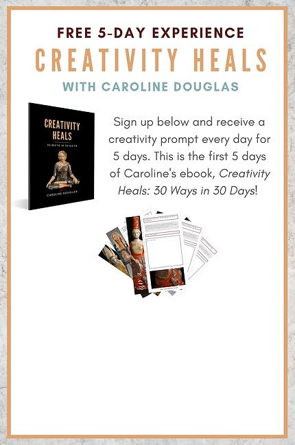 Creativity Heals promo-2.png