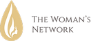 Logo-_rev2.png