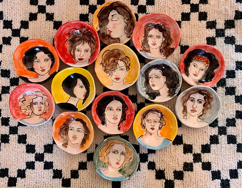 mom bowl art.jpg