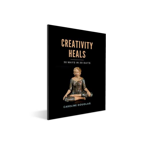 Creativity Heals ebook mockup.png