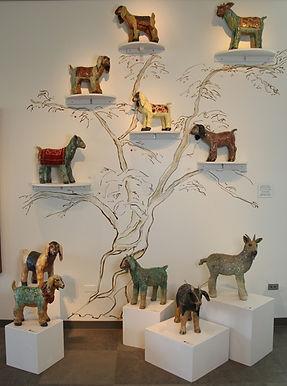 Goat Tree.jpg