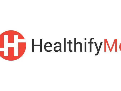Healthtech startup HealthifyMe appears on Pandora Papers; company denies