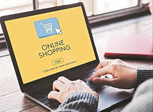 E-commerce companies allowed to deliver essential and non-essential items from April 20