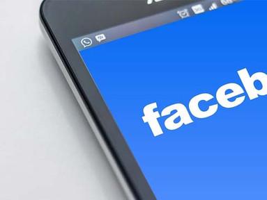Facebook plan multi million dollar Venture Fund