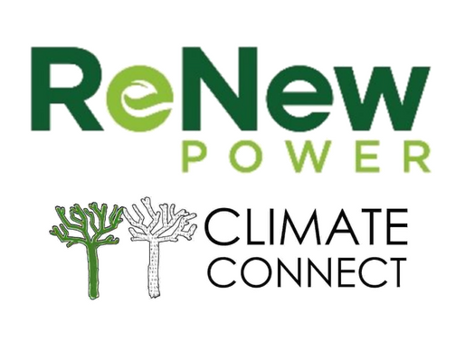 ReNew Power to acquire AI startup Climate Connect